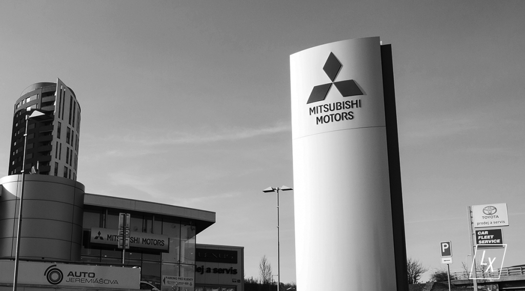 disrupting-automotive-trends-mitsubishi